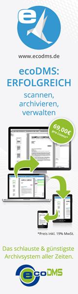 ecodms-werbebanner-web-160x600