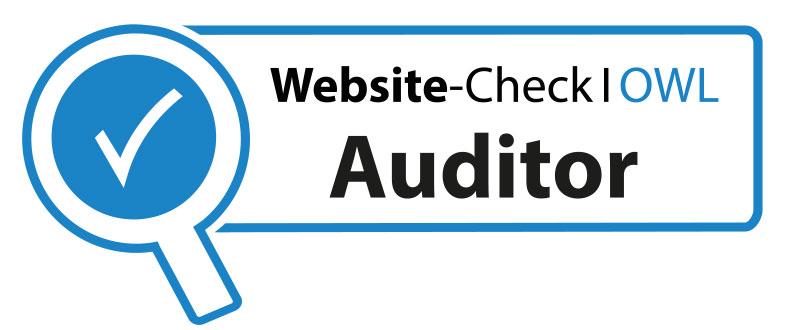 Logo-WebsiteCheck