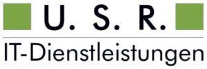 Logo USR IT-Dienstleistungen